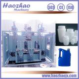 HDPE Benzinkanister, der Maschine herstellt