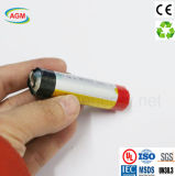 2017 bateria de lítio quente de E-Cigare Pl18650 2000mAh 3.7V 15A