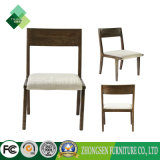 Venda quente estilo elegante cadeira de madeira para Sala de Estar (ZSC permitem-12)