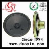De Luidspreker van de Kegel van het document voor Multimedia Dxyd77n-22z-8A 77mm 8ohm 1W