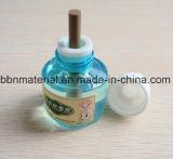 Botella de rellenado de mosquitos 30-45ml botella