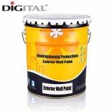 Meilleur Prix paroi extérieure de haute qualité peinture latex pour mur et la décoration d'accueil