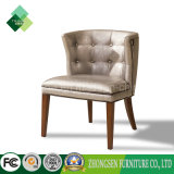 Presidenze di lusso del re Throne Chair Used Banquet di stile da vendere