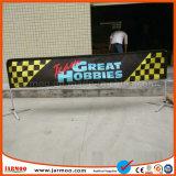 Воздушные гонки вооружений Gate баннер для Fpv Drone Racing