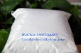 석유 개발을%s 백색 분말 과립 칼륨 염화물 (KCL)