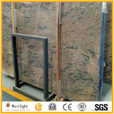 Mattonelle poco costose del marmo di prezzi delle mattonelle di marmo dell'Apollo della fabbrica da vendere