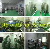 Esteroide líquido del Bodybuilding de la botella del frasco del petróleo del ciclo de Testolic del propionato de la testosterona