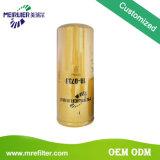 Filtro de petróleo auto del carro de la alta calidad para la oruga 1r-0739