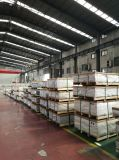 Горячая продажа 3003 3004 3105 обычной алюминия с катушкой высшего качества