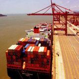 """Доставка от двери до двери"""", в том числе экспорт и импорт зазор пользовательский импорт налоговых морских/воздушных перевозок логистика"""