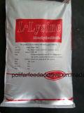 Zufuhr-Zusatz Lysinhcl-98.5%Min