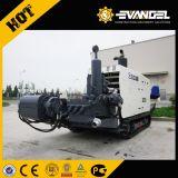 A melhor máquina de perfuração direcional Horizontal Venda Xz280