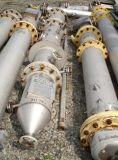 Industrieller Spiritus-Destillation-Gerätehersteller