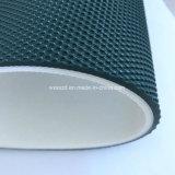 Конвейерная PVC гольфа цены по прейскуранту завода-изготовителя теплостойкfNs промышленная