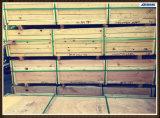 中国の屋外の壁カバーの正面はアルミニウム合成のパネルにパネルをはめる