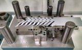 Высокое качество цена на заводе точного прогрессивная форма/пресс-форм и штампов