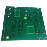 Profesional de alta calidad para la luz de emergencia de circuito impreso PCB