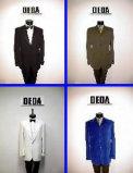 С учетом одежды для мужчин)