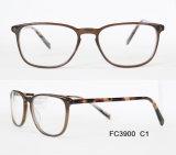 Vidros de leitura do Eyeglass da forma da fábrica de China