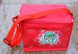 Basic 6-Puede bolso del refrigerador (Po-011).