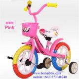 Велосипед Manufactue детей Bike малыша цикла младенца Китая с хорошим качеством