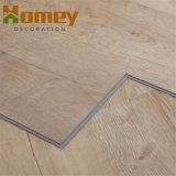 Piso de vinil PVC populares/Spc Flooring telhas