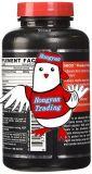 Supplemento dietetico del ripetitore mega di Nutrex - 120 protezioni