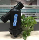 """Linha masculina disco do filtro irrigação de Y 1-1/2 super da """" & filtro de tela"""