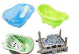 高品質の毎日の使用のプラスチック注入型