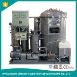 Ywc 높은 정밀도 유성 물 처리 기계