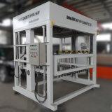 Автомат для резки провода бетонной плиты пены цены по прейскуранту завода-изготовителя