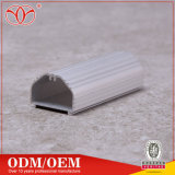 Strip Light를 위한 LED Aluminum Extrusion Profiles