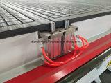 CNC composito della scheda F4-GM3010ah5 che elabora centro