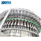 40-40-12 de sumo de gás de alta velocidade máquina de engarrafamento
