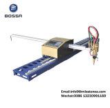 Macchina economica 1530 di taglio alla fiamma del plasma di CNC del Portable della Cina per la lamina di metallo