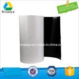 Especialidade adesiva de dupla fita espuma industriais de alta densidade (0,3mm*1050mm*50m/POR6230G)