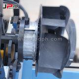 Jp Equilibre la máquina por herida de esqueletos, rotores (PHQ-160)