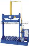 Hot Sale Machine d'emballage de pression hydraulique