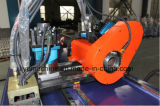 Dw89cncx2a-1s dobladora del tubo automático del CNC de más de 3 ejes