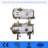 Macchina di sterilizzazione/storta dello sterilizzatore/sterilizzatore automatici pieni autoclave dell'alimento