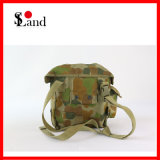 Qualität militärischer taktischer Camo Frag Granate-Beutel-Beutel