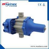 Interruptor da bomba de água automático/Controladores de pressão electrónica com certificação CE