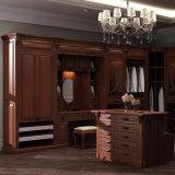 식품 저장실 내각 옷장을%s 가진 침실 /Cloakroom 가구 옷장