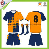 적당한 축구 저어지 의 스포츠 건조한 적합 t-셔츠, 축구 셔츠 제작자 축구 저어지를 체중을 줄이십시오