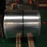 Il tuffo caldo ha galvanizzato la bobina d'acciaio