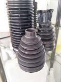 - Автоматическая пластиковых бутылок моющие средства бутылок машины вентилятора/механизма принятия решений