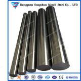 Самая лучшая сталь сплава подшипника цены 1.3505 круглых штанги