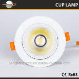 for Wholesale Best Price 15W LED COB Downlight