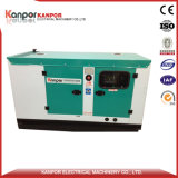 Deutz 160KW 200kVA (176KW 220kVA) générateur par Joint Venture