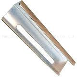 Штемпель металлического листа точности OEM